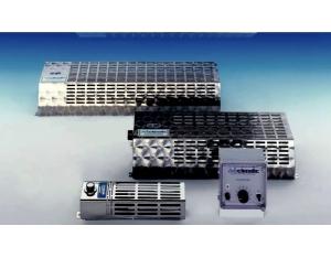 Aerotec系列产品