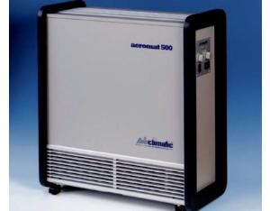 移动式500/Aeromat500