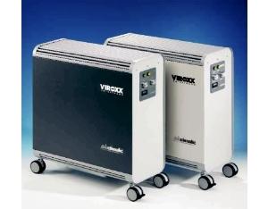 VIROXX空气消毒灭菌系统